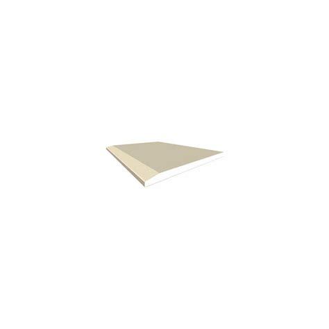 plaque placo pl 226 tre fassa bortolo pour plafond