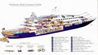 carnival cruise ships deck plans carnival itinerary decks of a ship mexzhouse