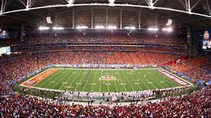 2015-2016 College Football Playoff and bowl schedule - ABC ...