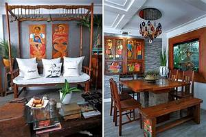 70 best asian antique furniture images on pinterest With home furniture in quezon city