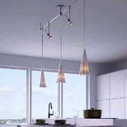 discount track lighting fixtures accessories discount