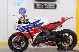Download Free Cbr1000rr Owners Manual