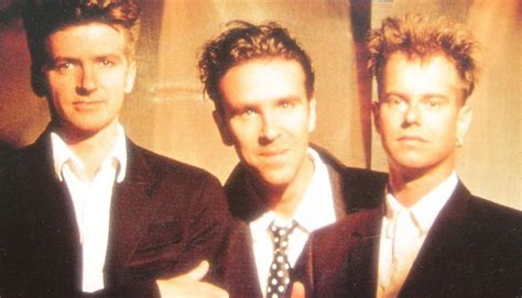 Crowded House Live From Sydney Opera House  About The Abc