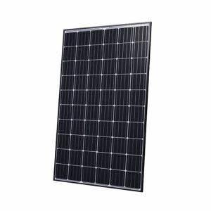 Q Plus Bfr G4 1 270 280 : zonnepanelen rws installatie duurzame techniek ~ Frokenaadalensverden.com Haus und Dekorationen