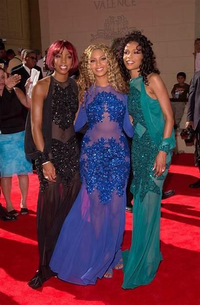 Bet Awards Child Destiny Pop Annual June