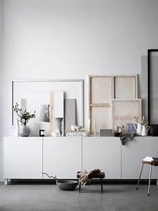 DIY Konst P BEST IKEA Livet Hemma Inspirerande