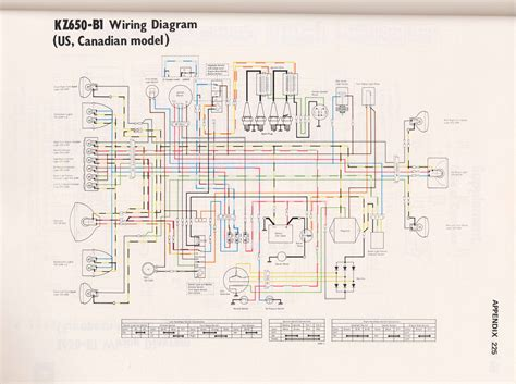 xs wiring diagram  picture schematic wiring