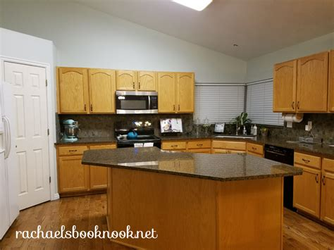 adding crown molding to kitchen cabinets our coastal home adding crown molding to kitchen cabinets