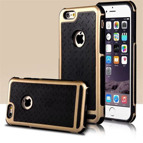 new iphone 6 cases new for apple iphone tpu silicone shockproof back