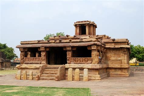 bagalkot district travel guide  wikivoyage