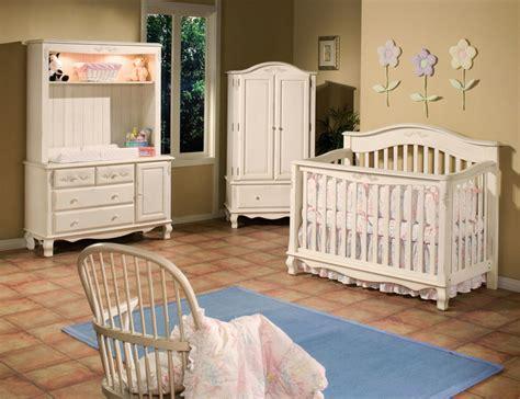 cool cribs  convert  full beds kidsomania