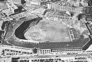 Fenway Park Boston Red Sox 39 S Ballpark Ballparks Of Baseball