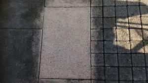 Terrassenplatten Reinigen Beton : pflastersteine reinigen pflastersteine reinigen 4 ~ Michelbontemps.com Haus und Dekorationen