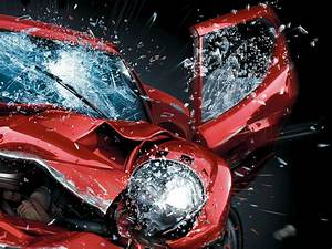 5 Things to Watch Out for if you are in a Car Accident