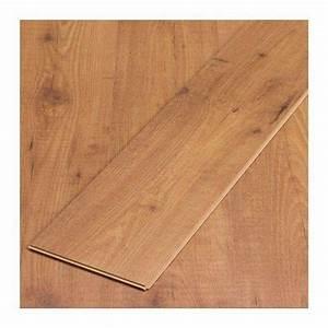 Ikea Laminat Tundra : tundra laminat gro e menge in kerpen holz kaufen und verkaufen ber private kleinanzeigen ~ Yasmunasinghe.com Haus und Dekorationen