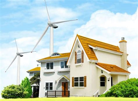 Выгодная цена на ветрогенератор 1kw — суперскидки на ветрогенератор 1kw. ветрогенератор 1kw топпроизводители со всего.