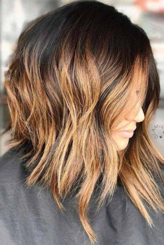 53 Hottest Brown Ombre Hair Ideas