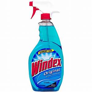 Windex Cleaner Only  0 50 At Walgreens