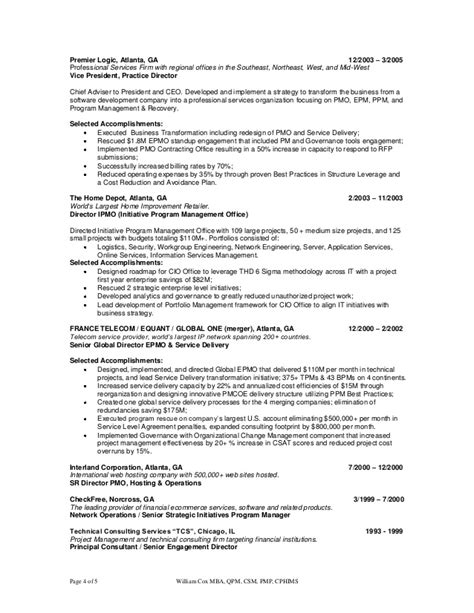 Groupon Resume by Buy Original Essays Groupon Resume Writer Needed