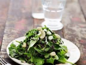 Wie Gesund Ist Spargel : spargel cannelloni mit spinat rezept eat smarter ~ Frokenaadalensverden.com Haus und Dekorationen