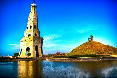 Places Mohali Incredible Travel
