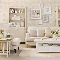 neutral living room Neutral living room ideas – Neutral living rooms – Neutral colour scheme