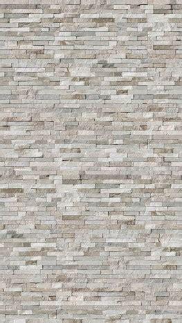 lambris pvc imitation plaquette de parement brico depot