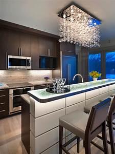 kitchen cabinet design ideas 1276