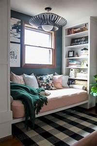 17 diy home decor for small spaces futurist architecture for Home decor for small apartments