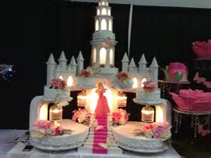 unique quinceanera cakes 2014 www imgkid com the image