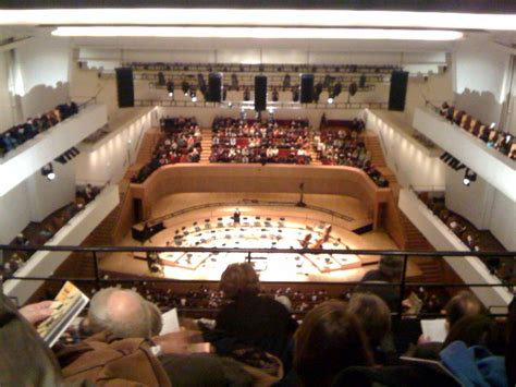 a at salle pleyel salle pleyel concert anniversaire de christophe eschenbach le de viinz
