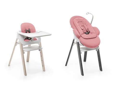stokke steps high chair chair design