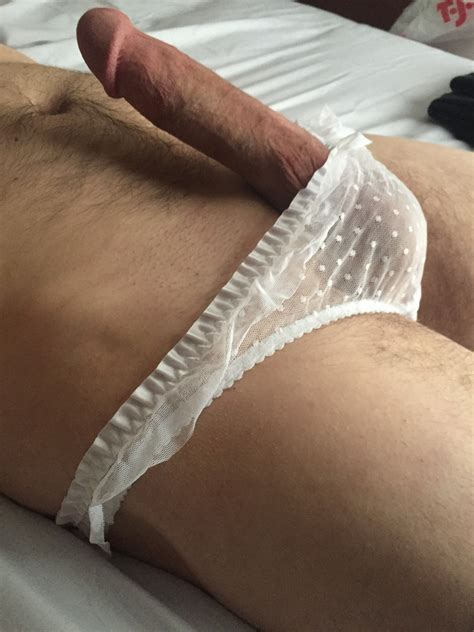 ninel nude