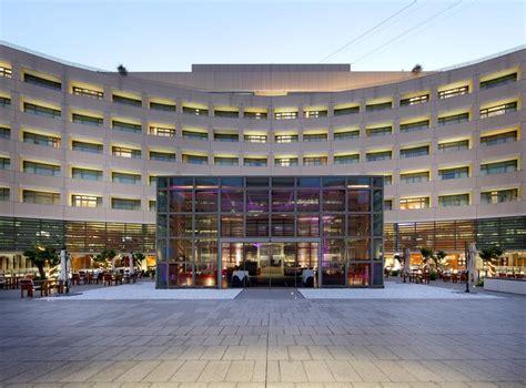 chambre familiale barcelone hotel chambre familiale barcelone free htel hotel