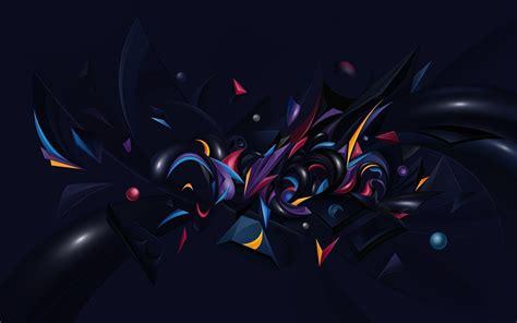 graffiti wallpaper hd pixelstalknet