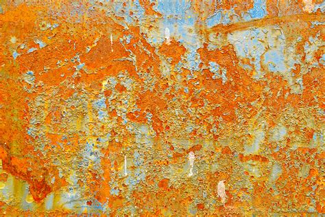 1000+ Images About Rust Background On Pinterest