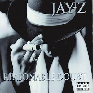 watch a 35 minute documentary on jay zs reasonable doubt With jay z documentary reasonable doubt