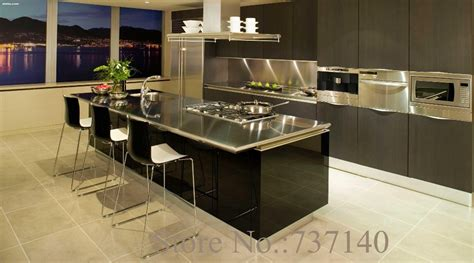 black lacquer kitchen cabinets black lacquer kitchen cabinets euffslemani 4727