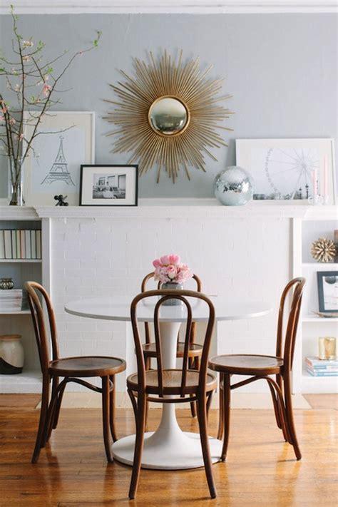 Ikea Docksta Dining Table Design Ideas