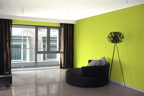 interior products
