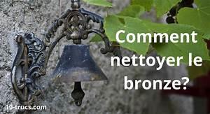 Nettoyer Interieur Voiture Tres Sale : 10 trucs pour nettoyer le bronze 10 trucs ~ Gottalentnigeria.com Avis de Voitures