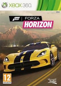 Meilleur Voiture Forza Horizon 3 : jeux de voiture xbox 360 les jeux de course les plus populaires ~ Maxctalentgroup.com Avis de Voitures