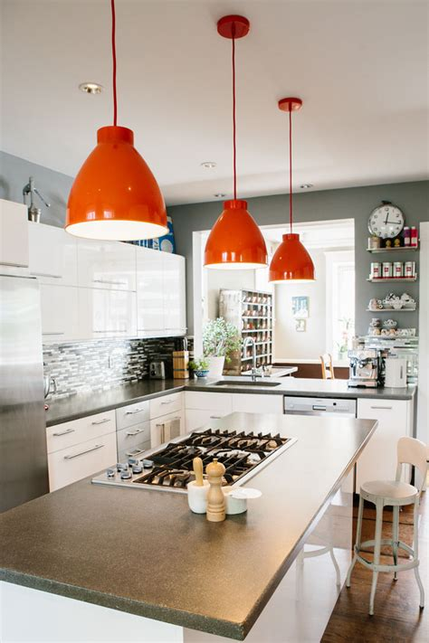 design sponge kitchen a slice of in the of minneapolis 3209