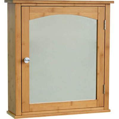 models of kitchen cabinets home kinzel medicine cabinet bamboo bj s 7572