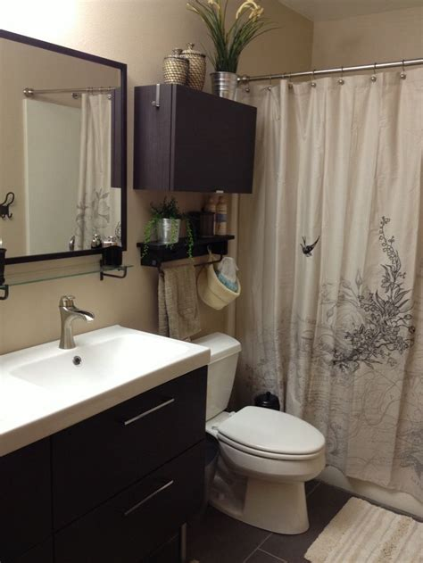 ikea bathroom ideas pictures 255 best images about bathroom ideas on