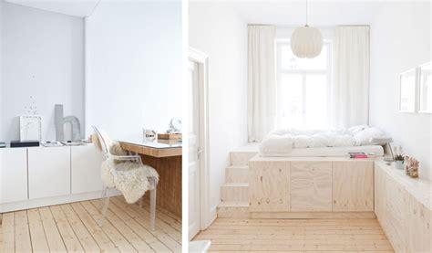 chambre bebe design scandinave chambre bebe style scandinave design de maison
