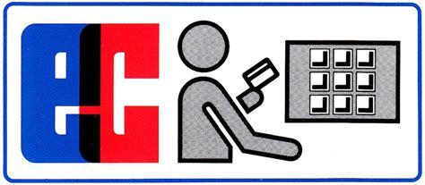 abschied von der ec karte bargeldlosblogbargeldlosblog
