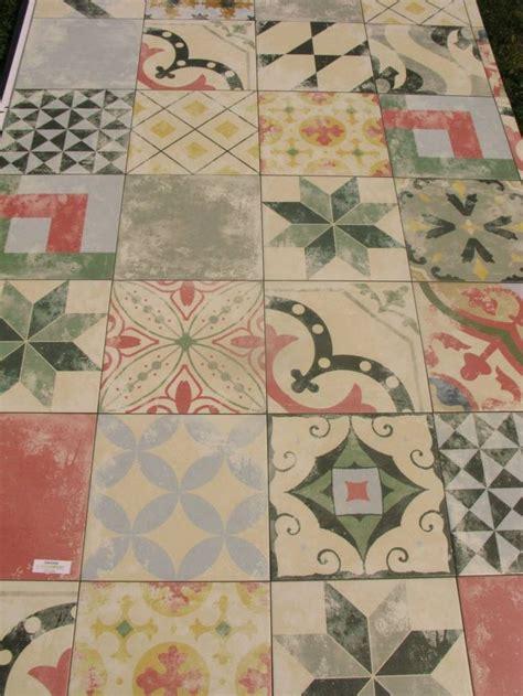 carrelage sol interieur 60x60 carrelage 25x25 heritage codicer codicer carrelage sol interieur carrelage ciment et decor