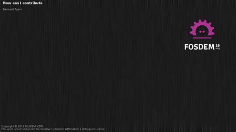 Fosdem  Video Recordings. Samuel Merritt School Of Nursing. High Interest Business Accounts. Get 3 Free Credit Scores Is Visa A Mastercard. New Homeowner Mailing List Pay Roll Software. Assisted Living Spokane Wa Fast Cash Company. Speech Language Pathologists. St Francis Medical Center School Of Nursing. What Is A Malibu Hair Treatment