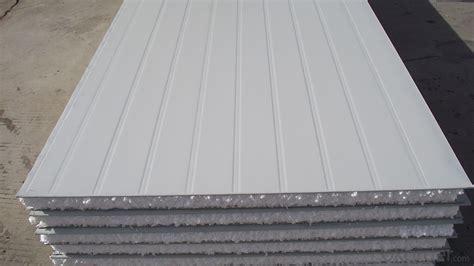 buy plastic foam mm thick sell blackwhite pvc foam sheet